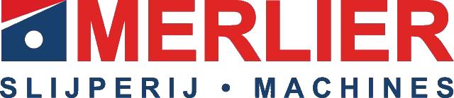 Merlier Slijperij